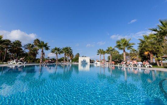 Meilleur excursion circuit Tunisie